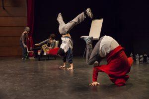 hip-hop-aprem003